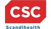 CSC Scandihealth